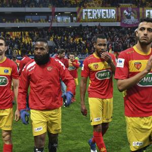foot national tirage coupe de france