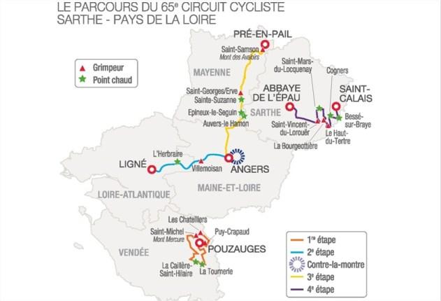 circuit_cycliste_2017_etapes_0