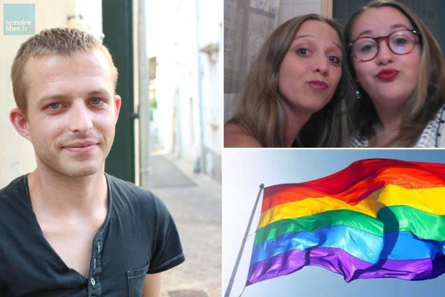 rencontre gros gay community à Les Sables-dOlonne