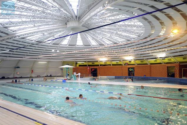 la piscine des ardriers ferme partir de ce samedi 17 dcembre au soir