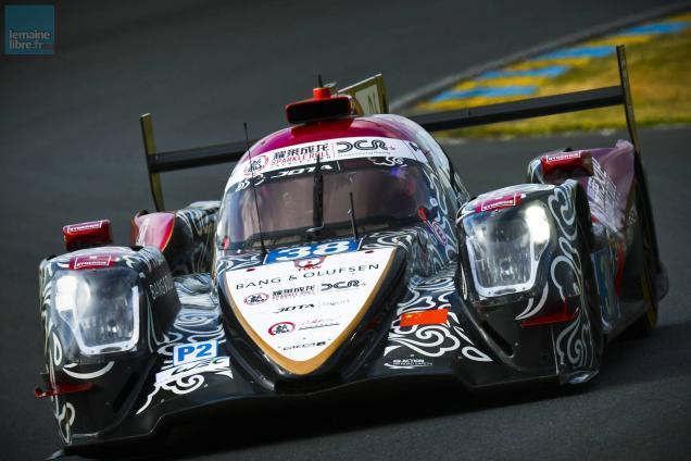 Auto 24 Heures Du Mans 2018 La Liste Des Invités Doffice